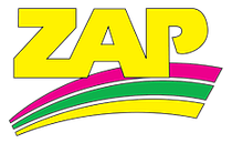 Zap Glue